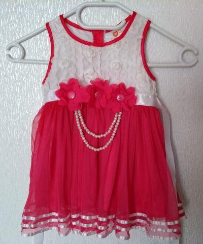 Sukienki i spódniczki Sukienka wizytowa balowa
