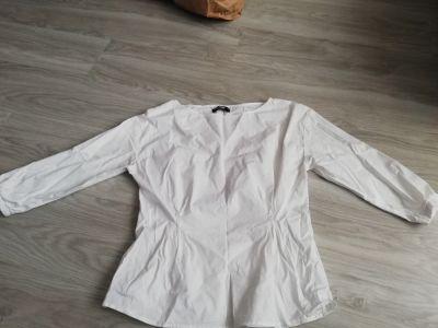Koszule Koszula