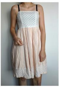 Sukienka HM...