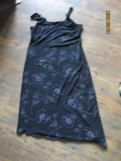 Suknie i sukienki Sukienka rozmiar 36