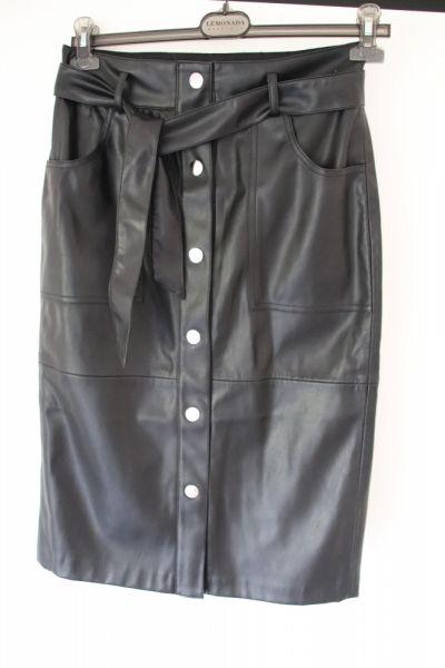 Spódnice Spódnica mili
