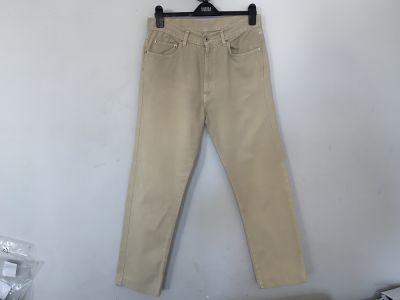 Spodnie Big Star 34 34 4042