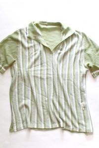 oliwkowe polo oliwkowa koszulka polo