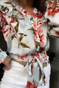 Piękna koszula Livi