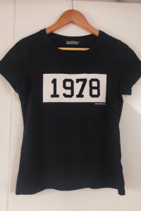 Koszulka Calvin Klein...