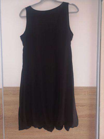 Suknie i sukienki SUKIENKA