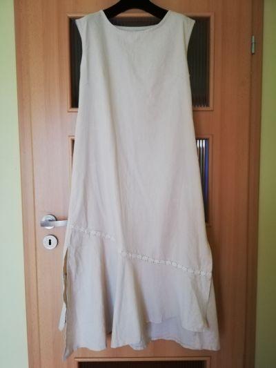 Suknie i sukienki sukienka asymetryczna na gorąco