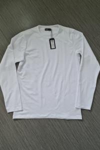Koszulka T Shirt marki Jack & Jones XXL