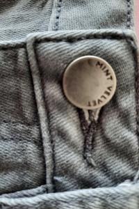 Spodnie jeansowe Mint Velvet...