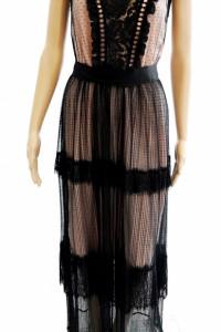 Cristina Effe nowa oryg włoska sukienka...