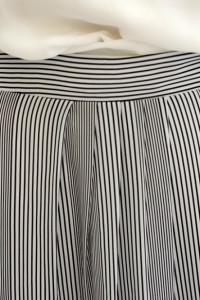 Karl Lagerfeld nowa oryg spódnica pliski...