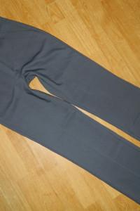 FiveUnits Claudia eleganckie spodnie roz 26...