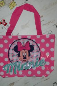 Disney Sambro torebka torba Minnie