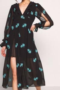 Sukienka letnia Topshop...