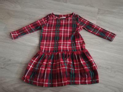 Sukienki i spódniczki Sukienka