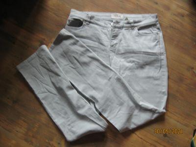 Spodnie Spodnie rozmiar 36