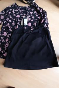 Bluzka i koszulka Vero Moda nowa rozmiar M...