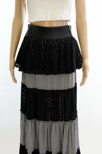 Pinko nowa oryg spódnica sukienka...