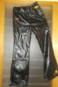 Spodnie Tweety...