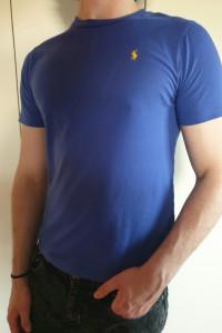 Koszulka Ralph Lauren