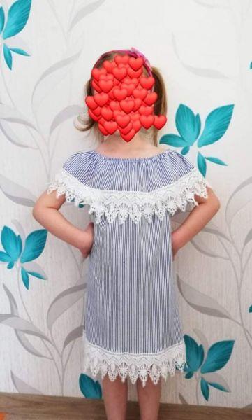 Sukienki i spódniczki Nowa sukienka