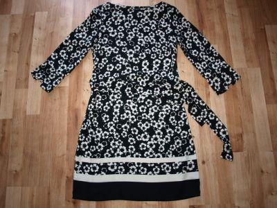 Suknie i sukienki Sukienka HM rozm S M