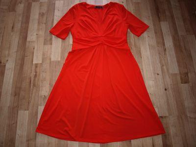 Suknie i sukienki Sukienka Principles 42