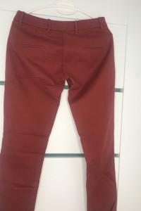 Spodnie eleganckie Mango xs...