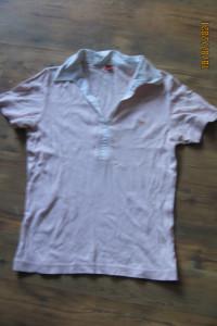 Bluzka rozmiar 140