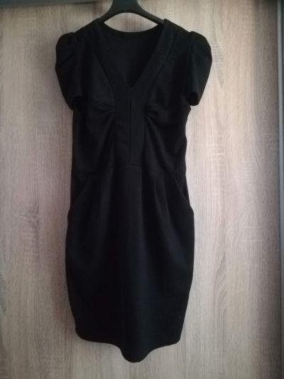 Suknie i sukienki Sukienka tunika