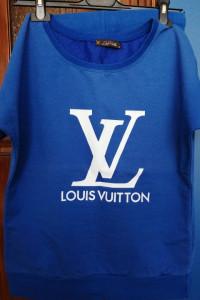 Super komplet Louis Vuitton...
