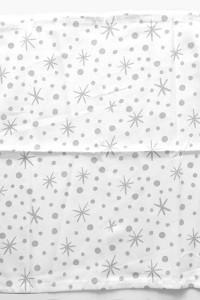 bawełniane serwetki 40x40 scandi serwetki