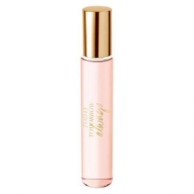 Perfumy Perfumetka TTA Always Avon