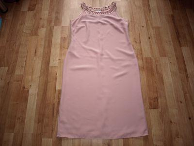 Suknie i sukienki Sukienka Nightingales rozm 42