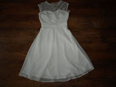 Suknie i sukienki Sukienka Elise Ryan nowa S