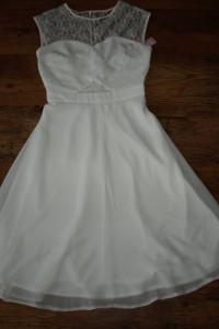 Sukienka Elise Ryan nowa S