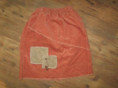 Sukienki i spódniczki Spódniczka rozmiar 146