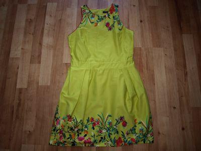 Suknie i sukienki Sukienka Atmosphere S M