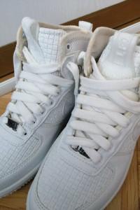 Nowe Nike Air