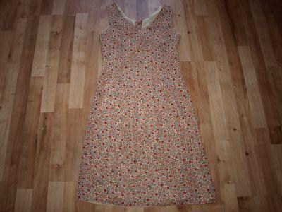 Suknie i sukienki Sukienka rozm M L