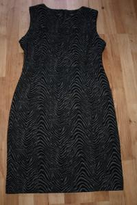 Sukienka Linea rozm 42