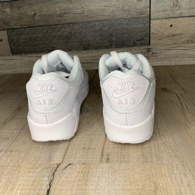 Sportowe Nowe buty Nike W AIR MAX 90 w rozmiarze 38
