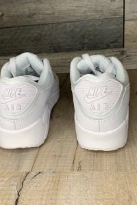 Nowe buty Nike W AIR MAX 90 w rozmiarze 38...