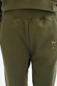 Pinko nowe oryg spodnie dresowe