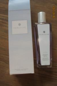 Perfumowany spray Perceive Avon...