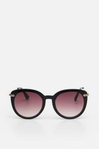 Okulary przeciwsłoneczne House