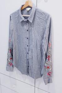 Damska koszula H&M...