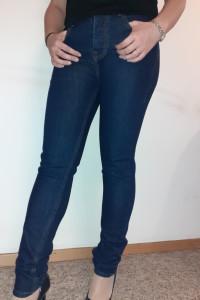 Spodnie jeansowe Denim Co...