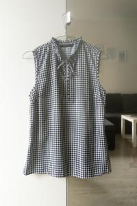 Elegancka bluzka Mohito S...