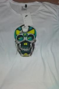 Koszulka Nike rozmiar M